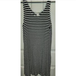 ❄3/10$ H&M Dress